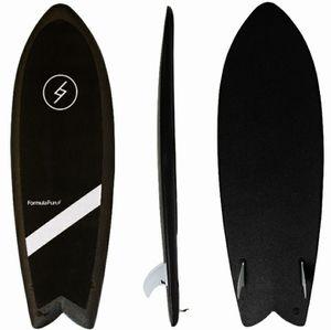 Formula Fun Fish Surfboard for Sale in Seattle, WA