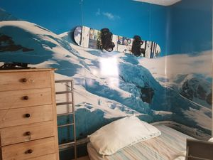 3 piece wall mural for Sale in US