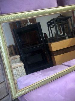 Mirror for Sale in Casselberry,  FL