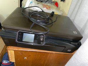 HP Inkjet printer for Sale in Concord, CA