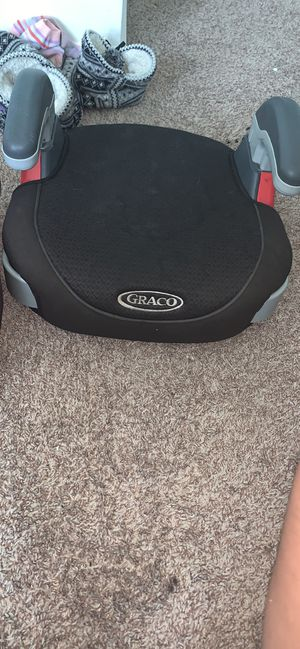 Car seats for Sale in Stone Mountain, GA