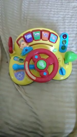 Kids toy for Sale in Orlando, FL