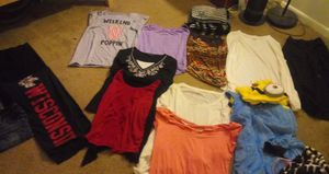 Womens clothes for Sale in Greensburg, PA