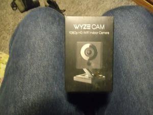 Wyze cam for Sale in Modesto, CA