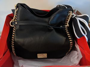 BeBe Purse for Sale in Conyers, GA