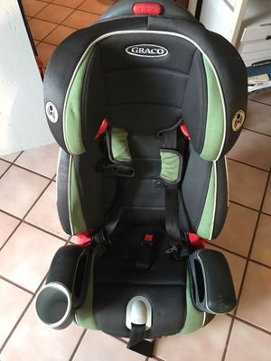 Car seat Graco for Sale in Wheat Ridge, CO