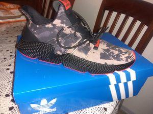 Adidas Men's Sz 12 for Sale in Fontana, CA