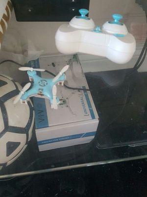 Mini quadcopter for Sale in Boston, MA