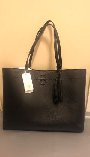 Tory Burch tote for Sale in Philadelphia, PA