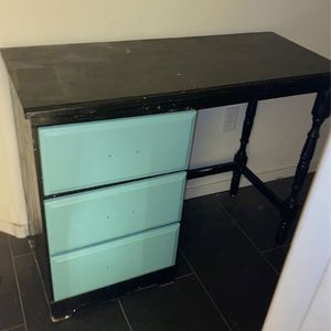 desk for Sale in Lemoore, CA