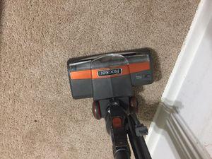 Shark Vacuum Cleaner for Sale in Fairfax, VA
