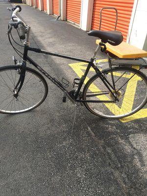 Schwinn bike for Sale in Nashville, TN