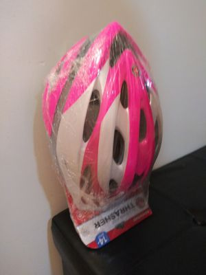 Casco para mujer for Sale in Queens, NY