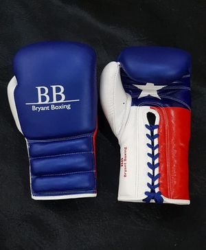 Boxing Gloves for Sale in Converse, TX