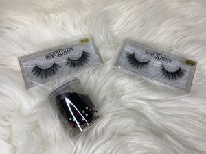 Eye lashes beauty blenders eyeliner earphones for Sale in La Puente, CA