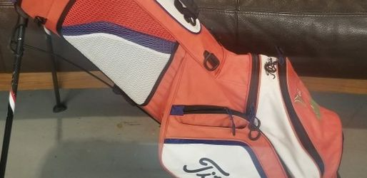 Titleist Golf Bag for Sale in Monrovia,  CA
