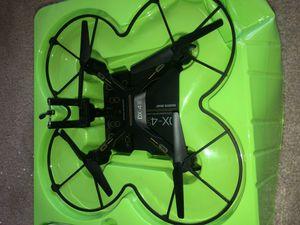Sharper Image remote control drone with VR Goggles for Sale in Richmond, VA