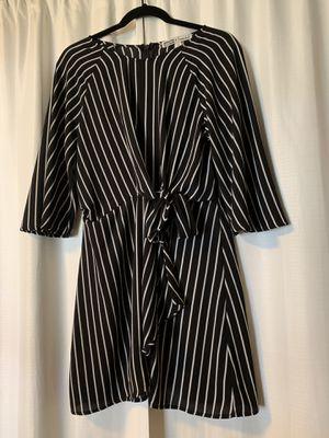 Women's medium clothes lot for Sale in Mountlake Terrace, WA
