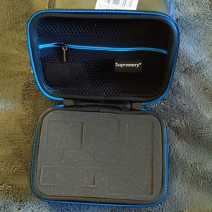 Gopro Hero Durable Case for Sale in Upland, CA