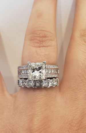 Diamond Engagement ring for Sale in Concord, CA