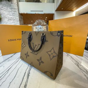 Louis Vuitton Onthego MM for Sale in Los Angeles, CA