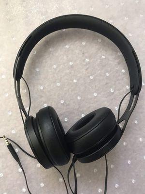 Beats Headphone for Sale in Pittsburg, CA
