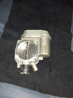 "Bosch.""OEM""Throttle body!! for Sale in Charlotte, NC"