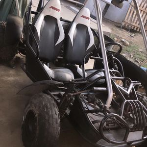 Rolling Chassis Go Kart for Sale in Bakersfield, CA