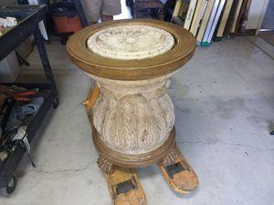 Antique Furniture for Sale in San Mateo, CA