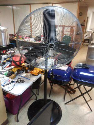 NEW Industrial Fan for Sale in Norfolk, VA