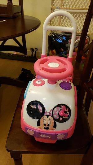 Baby/kids toy for Sale in Denver, CO