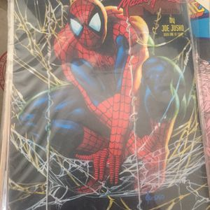 Number One Comics for Sale in Delray Beach, FL