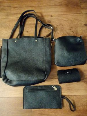 4ps Small Bag for Sale in Las Vegas, NV