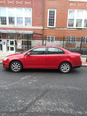 2010 jetta for Sale in Silver Spring, MD