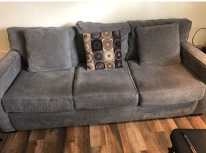 Sofa for Sale in Englewood, CO