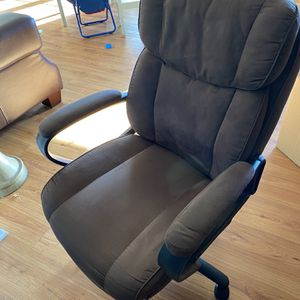 Office Chair Must Go Today for Sale in Canonsburg, PA