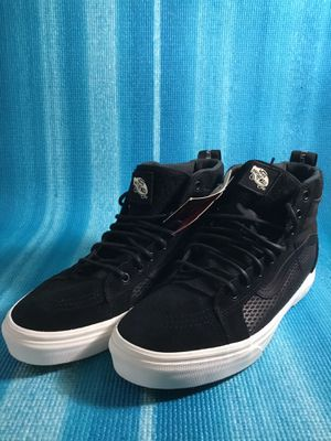 Vans shoe size 10 for Sale in Miami, FL