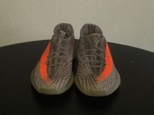 Adidas Yeezy Boost 350(mens size 7) for Sale in Irving, TX