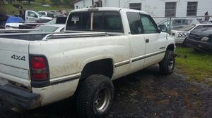 97 dodge ram 1500 for Sale in West Jefferson, NC