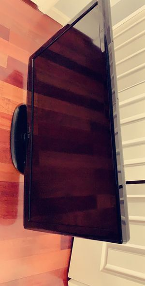Dynex tv 40 inch for Sale in Fairfax, VA