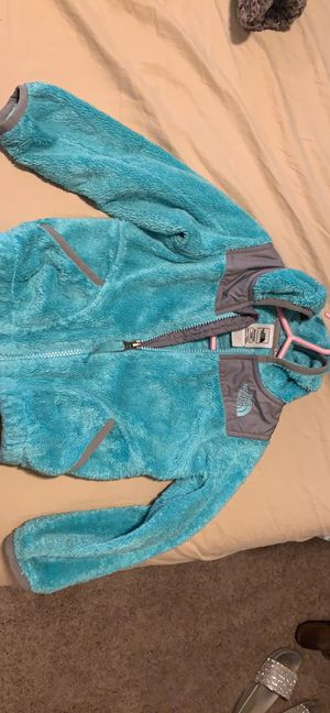 Toddler North Face for Sale in La Vergne, TN