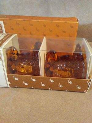 Turkey Taper Holders and Candles for Sale in West Springfield, VA