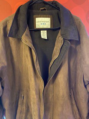 2 xl jackets for Sale in Honolulu, HI