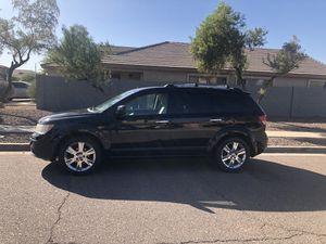 2010 Dodge Journey R/T for Sale in Laveen Village, AZ