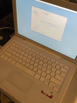 Dj MacBook With Music And Dj Program for Sale in Las Vegas,  NV