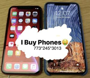 King size sheet iPhone 11 pro max plus 8 8 x xr xs for Sale in Chicago, IL
