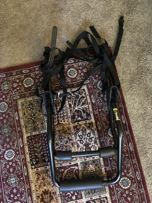 Schwinn Bicycle Rack NEGOTIABLE for Sale in Pomona, CA