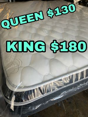 New mattress for Sale in Phoenix, AZ