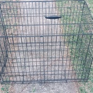 Dog Cage for Sale in Houston, TX