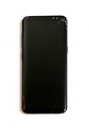 Samsung Galaxy S8 for Sale in Fresno, CA
